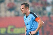 Tak Maksimal, Marquee Player Borneo FC Masih Perlu Adaptasi - JPNN.com