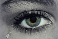 Remaja Perempuan Dijual Sejuta ke Om Hidung Belang - JPNN.com