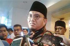 Update Kasus Korupsi Dana Kemah, Polisi Bakal Garap Dahnil Anzar Lagi - JPNN.com
