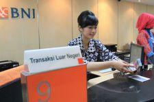Posisi Wadirut BNI Masih Menunggu Restu OJK - JPNN.com
