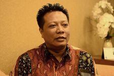 Nizar Zahro Nilai Kebijakan Menristekdikti Ngawur - JPNN.com