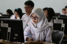 Mubazir, Komputer Hanya Dipakai Sekali untuk UNBK - JPNN.com