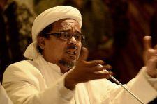Lagi, Habib Rizieq Dilaporkan ke Polisi - JPNN.com