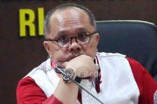 Saran Bang Junimart untuk KemenPAN-RB dan BKN, 75 Pegawai KPK Diangkat Saja menjadi PPPK - JPNN.com
