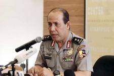 Sepertinya Kapolri Langkahi Kewenangan Presiden Jokowi soal Jabatan untuk Boy Rafli - JPNN.com