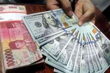 Tax Amnesty Jilid 2 Bawa Angin Segar untuk Rupiah Hari Ini - JPNN.com