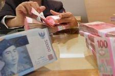 Kemenko Perekonomian Sebut Angka Realisasi KUR Mencapai 40,79 Persen hingga Juni - JPNN.com