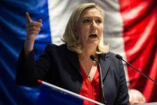 Satukan Barisan demi Menjegal Donald Trump-nya Prancis - JPNN.com
