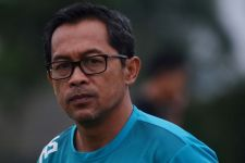 Arema Bakal Simpan Marquee Player Saat Lawan Persiba - JPNN.com