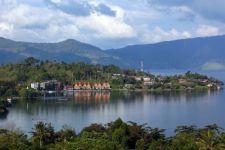Wisata Berkemah Mewah di Kawasan Danau Toba, Harga Premium - JPNN.com