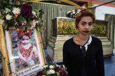 Ibu Ini Saksikan Anaknya Dibunuh oleh Sang Suami, Live di Facebook - JPNN.com