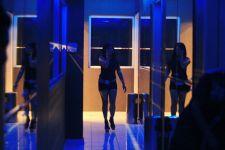 Diduga ada Oknum Aparat di Balik Maraknya Praktik Prostitusi di Puncak Bogor - JPNN.com