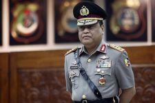 Wakapolri Jadi Komandan Kontingen Indonesia di Asian Games - JPNN.com