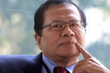 Rizal Ramli: Ini Pemerintah Dobel Ndablek - JPNN.com