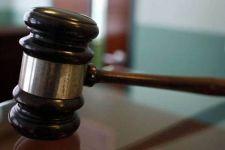 Tayangkan Cuplikan MOLA Content Berujung ke Pengadilan - JPNN.com