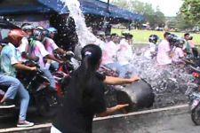 Polisi Diminta Gencar Razia Knalpot Blong - JPNN.com