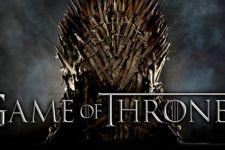 Game of Thrones Beyond The Wall Hadir di Hp Android dan iOS - JPNN.com