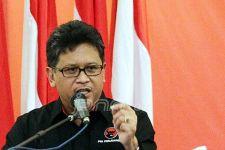 Hasto Ajak Baguna Terapkan Dedication of Life ala Bung Karno - JPNN.com