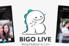 Begini Cara Mudah Dapat Rp200 Ribu dari Bigo Live - JPNN.com