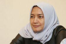 KPU Serahkan Santunan untuk Keluarga KPPS Wafat - JPNN.com