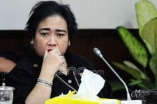 Megawati Soekarnoputri Sangat Berduka - JPNN.com