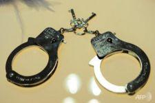 Tersangka Kasus Judi Hiburan Malam Tewas di RS - JPNN.com