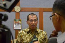 Begini Respons Wakil Ketua Komisi I DPR Soal Calon Panglima TNI - JPNN.com