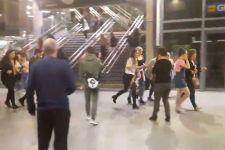 Oh My God! Korban Tewas Akibat Bom Manchester Arena Bertambah, Termasuk Anak-Anak - JPNN.com