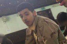 Salman Abedi, Pelaku Bom Manchester, Anak Muazin yang Putus Kuliah - JPNN.com