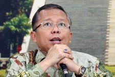 Jangankan Ketua TKN, Cawapres Saja Diserahkan ke Jokowi - JPNN.com