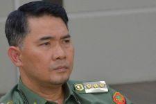 Wali Kota Fasha Sambangi Lokasi Penangkapan Terduga Teroris - JPNN.com