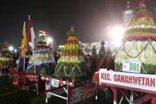 Wali Kota Samanhudi: Bung Karno adalah Berkah Untuk Blitar - JPNN.com