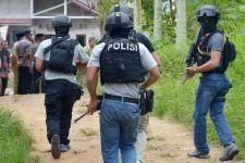 Densus 88 Antiteror Masih Periksa 6 Orang Terkait Bom Kampung Melayu - JPNN.com