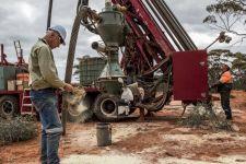 Lapangan Kerja di Sektor Tambang Australia 'Booming', Lowongan Apa yang Dicari? - JPNN.com
