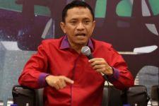 Terjadi Lonjakan Kasus COVID-19 di AS, Indonesia Harus Waspada - JPNN.com