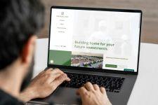 Digitalisasi Bisnis Dongkrak Penjualan PT Dafam Property Indonesia - JPNN.com