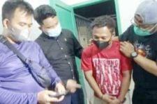 Polisi Bongkar Prostitusi Online di Tangerang, Muncikarinya AS dan SR - JPNN.com