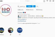 Egy Maulana Vikri Gabung FK Senica, Follower Instagram Klub Melejit - JPNN.com