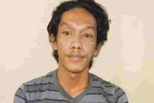 Jelang Waktu Subuh, Riwet Menuju Kamar Korban, Terjadilah - JPNN.com