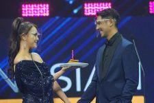 Ini Daftar Lengkap Pemenang Indonesian Drama Series Awards 2021 - JPNN.com