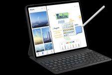 Ini Spesifikasi dan Harga MatePad 11 Huawei - JPNN.com
