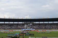 Bali United vs Persib, Jaminan Seru 90 Menit - JPNN.com
