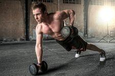 3 Cara Jitu yang Bisa Dilakukan Pria untuk Menjaga Kualitas Hormon Testosteron - JPNN.com