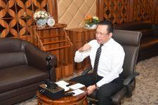 Ketua MPR Minta Dana Otsus Papua Mampu Tingkatkan Mutu Pendidikan - JPNN.com