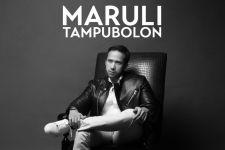 Maruli Tampubolon Rilis Album Kisahku, Berisi 17 Lagu - JPNN.com