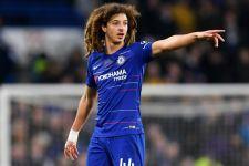 Baru Perpanjang Kontrak, Ethan Ampadu Langsung Ditendang Chelsea ke Italia - JPNN.com