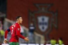 Luar Biasa! 5 Rekor Dunia Ini Dipegang Cristiano Ronaldo - JPNN.com