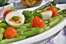 5 Makanan Ini Dijamin Tidak Akan Menaikkan Berat Badan Anda - JPNN.com
