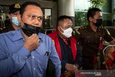 Berkas Lengkap, 2 Tersangka Korupsi Masjid Raya Sriwijaya segera Disidang - JPNN.com