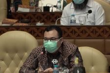 Respons Mas Vino DPR Soal Penataan Masjid Tua di Semarang - JPNN.com